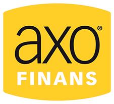AXO Finans handpenningslån