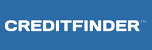 creditfinder lån till handpenning