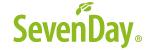 sevenday lån till handpenning