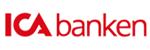 ICA Banken handpenningslån - låna till kontantinsats ICA Banken!